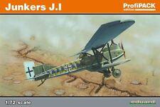 Junkers Flugzeuge und Raumschiffe Modell