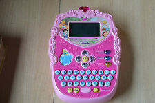 Jeu électronique Genius Pocket Princesses Disney - Vtech