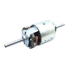 For BMW E12 E21 E24 E28 320i 524td Blower Motor OEM Bosch 0 130 063 012