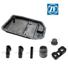 For BMW E65 E53 E60 Transmission Filter Kit With Mechatronic Seal Set OEM ZF