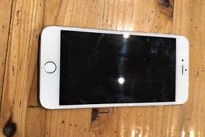 iPhone 6 Plus 16GB LOCKED