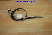 MZ RT125 RT 125 00-08 Stahlflex Leitung xc937