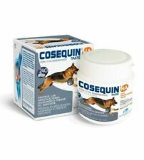 COSEQUIN Taste HA 240 Comprimidos Suplemento para Perros