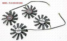MSI GTX780Ti / 780/760 / 750Ti R9 290X / 290 / 280X / 280 / 270X Video Card Fan