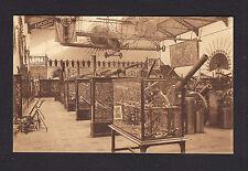 37947/ AK - Musée Royal de l´Armée - Bruxelles - *