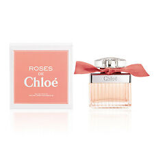 Roses de Chloe colonia Vapo EDT 75 ml