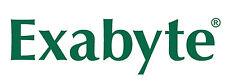 EXABYTE EXB-2501 MINI CARTRIDGE TAPE DRIVE 250010-255 1-YEAR WARRANTY