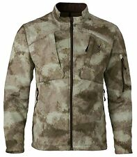 Browning Backcountry Jacket A-TACS AU