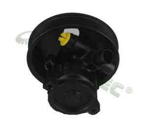 Power Steering Pump fits VOLVO V70 87 2.3 95 to 00 PAS 3546383 3546907 8251728