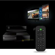 Media Game Remote Control Controller DVD Entertainment Multimedia for XBOX ONE