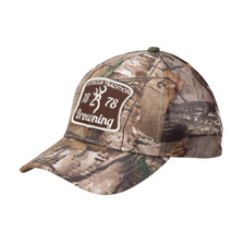 Browning Outdoor Tradition RTX Cap