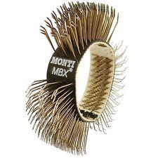 Cepillo para lijadora de rodillo MBX grueso