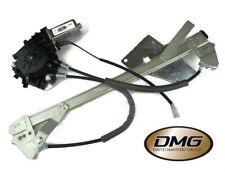 Mazda MX5 MK1 (NA) Right Hand Electric Window Regulator Mechanism 1989-98 RH O/S