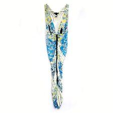 Roberto Cavalli Dress, Size 6/8