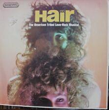 Sound 1969 Release Year Vinyl Records