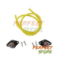 530071835 Primer Bulb Fuel Line Kit For Poulan Chainsaw 1950 1975 2050 2150 2375