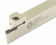 1 Pieza Soporte De Perforación PARA PLAQUITAS TIPO SANDVIK n123 0200
