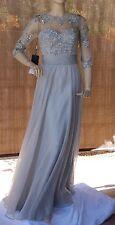 La Femme  Gown (size 6)