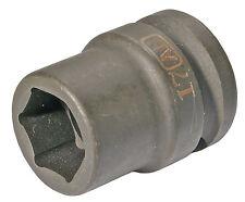 SW STAHL 07834L Accessoires clé à douille 32 mm
