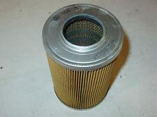 New Filter Cartridge 2940-00-421-9655, 51408, PF818, AT45810, 576366-5110, 1408