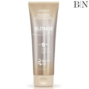 Joico Blonde Life Cream Lightener 240ml