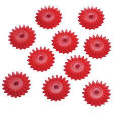 Bisel Engranajes COGS Engranajes (paquete De 2)