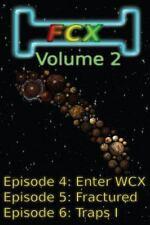 Fcx: FCX: Volume 2 by Shawn Konichek (2015, Paperback)