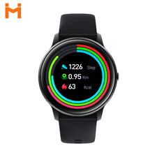 Imilab KW66 Smart Watch Metal for Android & Iphone IP68 HR IP68 Waterproof X9W7