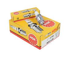 NGK Bujía BR2LM Caja de 10 para muchos Briggs & Stratton Motores