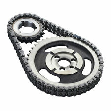 For 1966-1975 Chevrolet Caprice V8 4.6L 6.6L Engine Timing Chain Kit