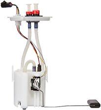 Spectra Premium Industries, Inc.   Fuel Pump Control Module Assembly  SP2322M