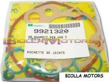 9921320 SERIE GUARNIZIONI TEST/SCOMP. 49.5