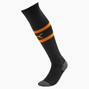 NEW! Mens Adult Puma Football & Sport Socks - Various sizes