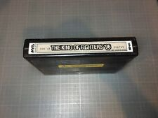Cartouche Neo Geo MVS US The King Of Fighters 96 Hors Service No Boot