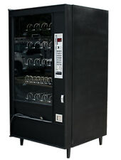 Automatic Product AP 7600 Vending Machine for Food Snacks Candy Chips Pastry
