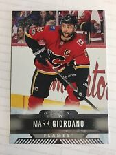 2017-18 Upper Deck Overtime Wave 1 & 2 - Assorted - Pick from List