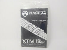 Magpul Xtm Rail Panels Mag410-Odg ~ New ~