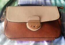 Clarks Designer Handbag