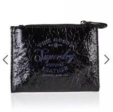 Porte Monnaie Et Portefeuilles Superdry Pour Femme Ebay