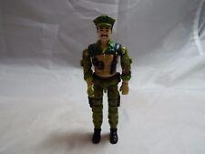 G.I. Joe, figura de acción de fuerza Leatherneck V1 desde 1986