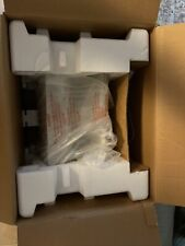 Vintage Apple StyleWriter II printer - Brand New in Box! Still Bagged & Taped Up