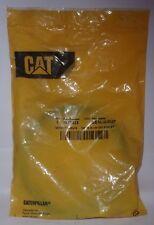 CAT CATERPILLAR 1672323 SEAL-U-CUP NEW IN PACKAGE