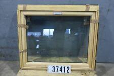 VELUX Dachfenster Fenster VFE634 -0058- 114 x 95 cm #37412