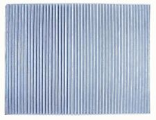 Power Train Components 3038C Cabin Air Filter