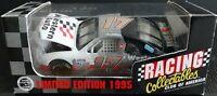 Darrell Waltrip #17 Western Auto 1/64 RCCA 1995 Chevrolet Monte Carlo