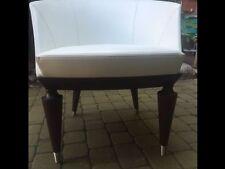 Giorgetti armchair Cavus 52100 - 2 sztuki