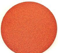 1 kg Cichlid TOP Color Gran Granulat Fischfutter Hauptfutter Diskus Malawi