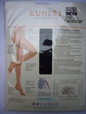 Sockengröße 40-42 Damenstrumpfhosen aus Polyamid mit Kompression Strumpf/