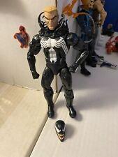 Marvel Legends Venom Figure