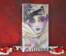 JOHN GALLIANO EDP 40ml, Discontinued, Very Rare, New in Box, Sealed